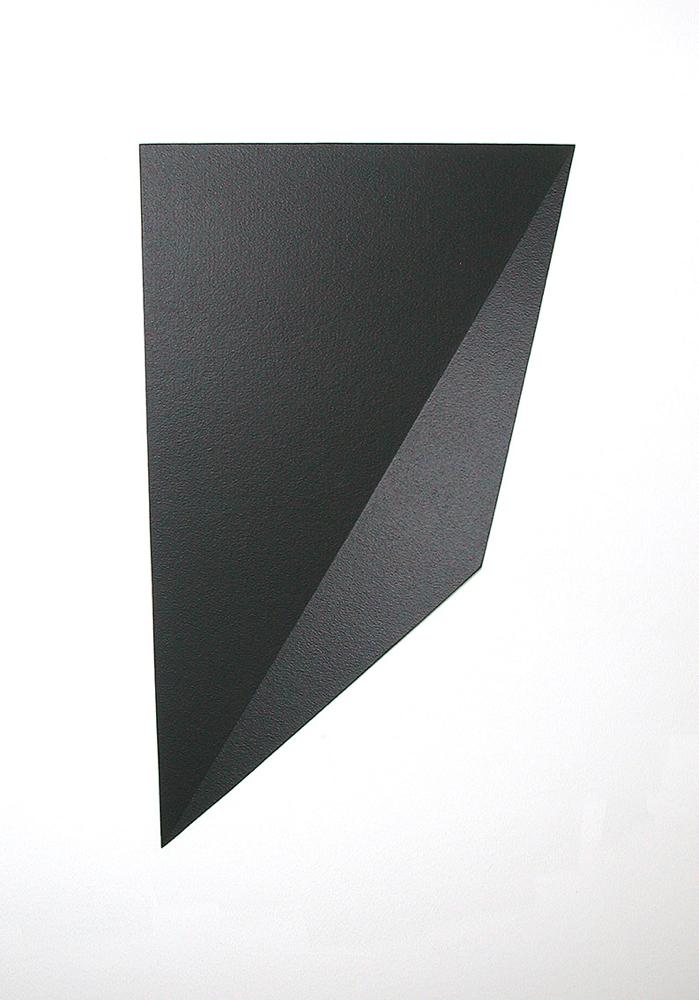 02_11_272_black