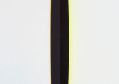 07-WVZ-590
