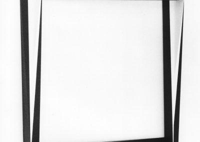 ohne-Titel-1996